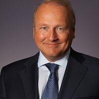 Roger Perreault