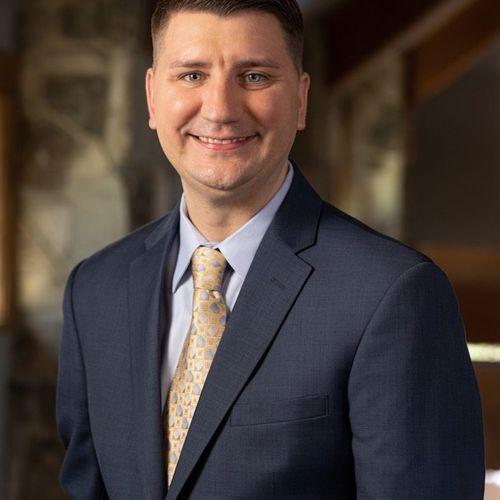Adam Puttkammer