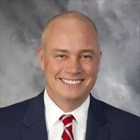 Profile photo of Donald M. Belt, President at Hefren-Tillotson, Inc.