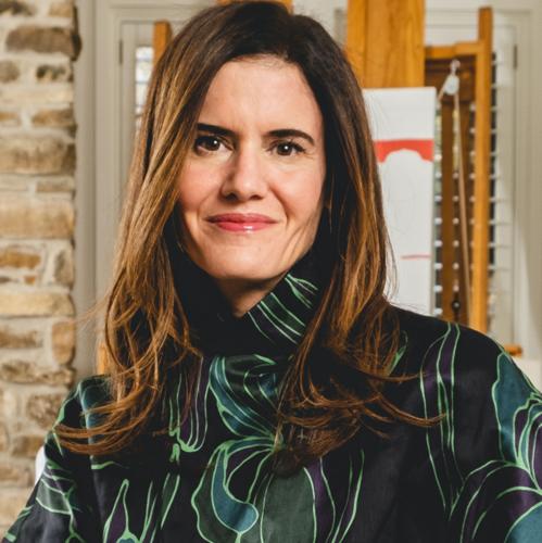 Carla Piñeyro Sublett