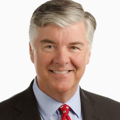 Douglas D. French