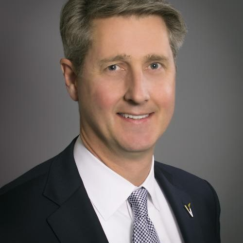 David A. Hathaway