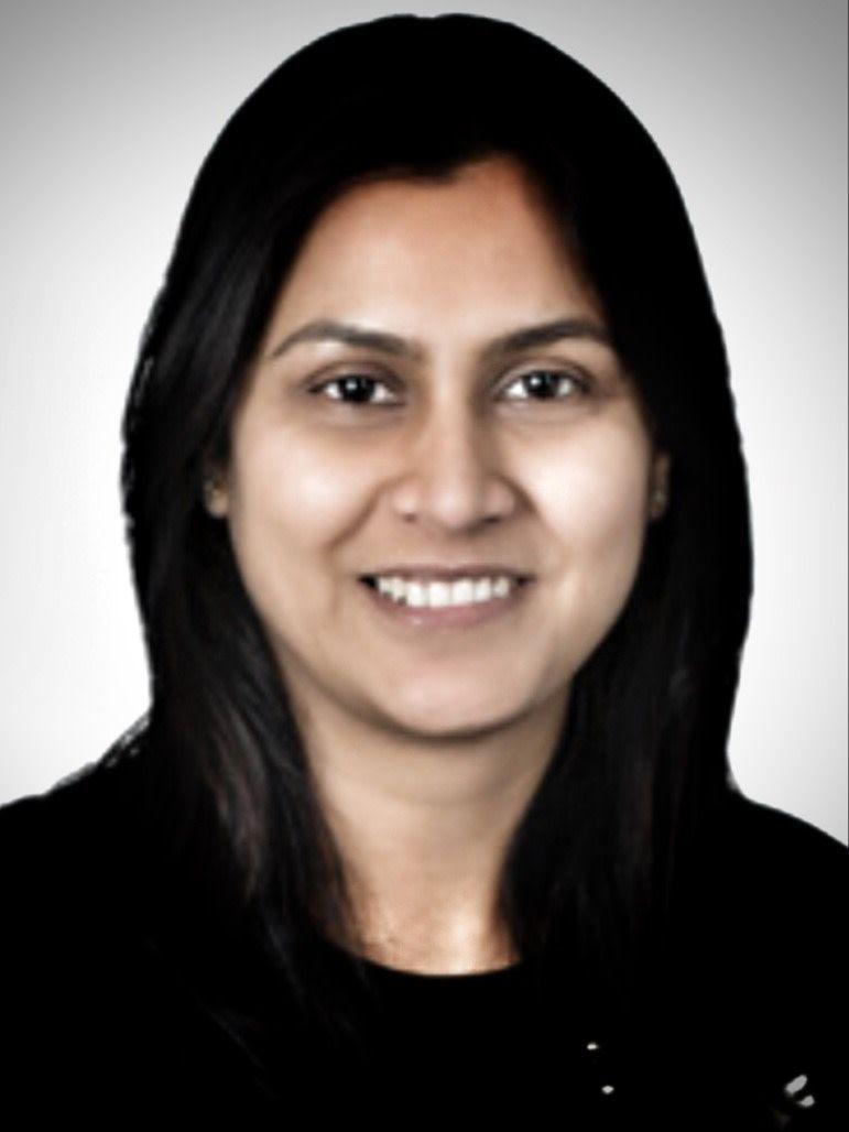 Divya Vijaywargiya Joins OneSky as Head of Product Management, OneSky