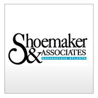 Shoemaker & Associates logo