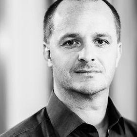Tobias Stadelmaier