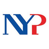 Nanyang Polytechnic logo