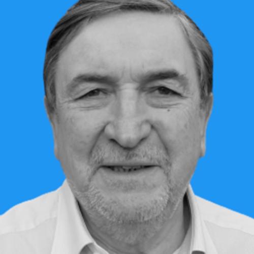 Jean Kadouche