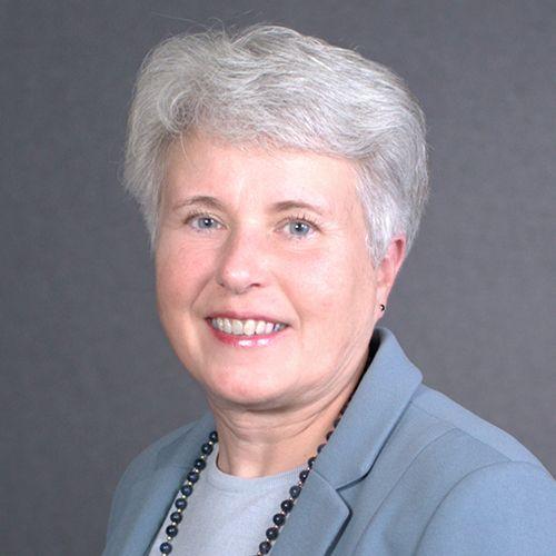 Diana D. Tremblay