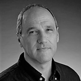 Profile photo of Marcio Lempert, Advisory Board Chairman at Safe-T Data