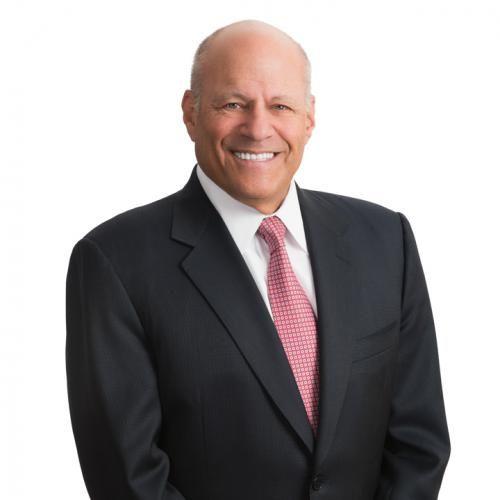 Alan J. Hoffman