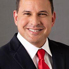 J. Manuel Ocasio