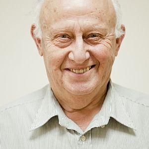 Uri Marchaim