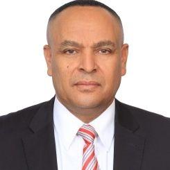 Genanaw Assefa