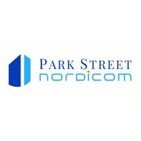 Park Street Nordicom  logo