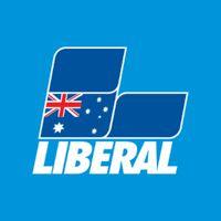 Liberal Party of Australia (WA Division) logo