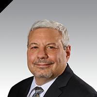 Raymond S. Napolitan, Jr.
