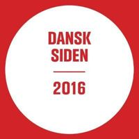 Mino Danmark logo