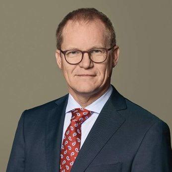 Jürgen Reinert
