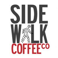 Sidewalk Coffee logo