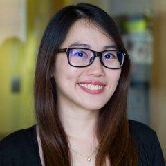 Ally Hui