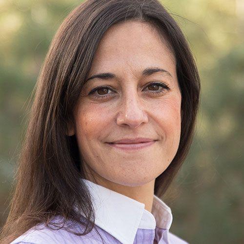 Lauren Digeronimo