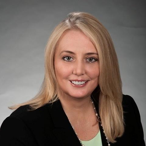 Katrina R. Redmond