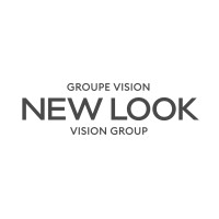 New Look Vision Group logo