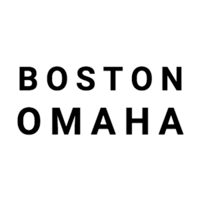 Boston Omaha logo