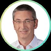 Profile photo of Werner Köstler, Advisor at HERE Technologies