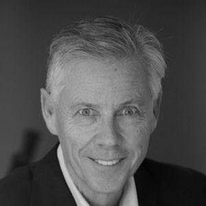 Bill Ingram