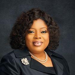 Profile photo of Nneka Onyeali-Ikpe, Executive Director, Lagos & South-West at Fidelity Bank