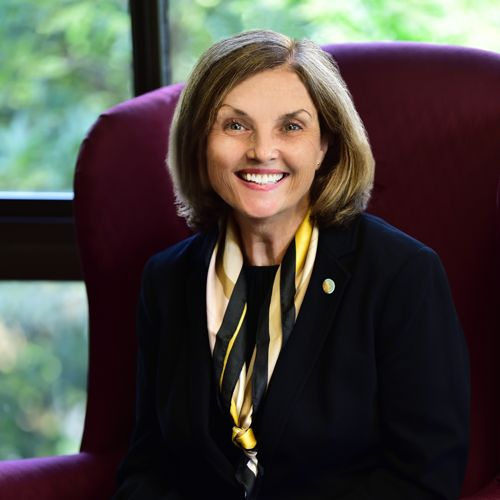 Debbie Cottrell