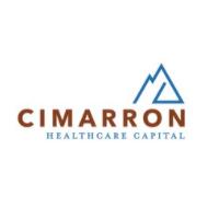 Cimarron Healthcare Capital logo