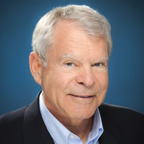 Steve Springmeyer