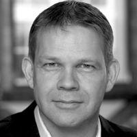 Lars Kirkeskov Sørup