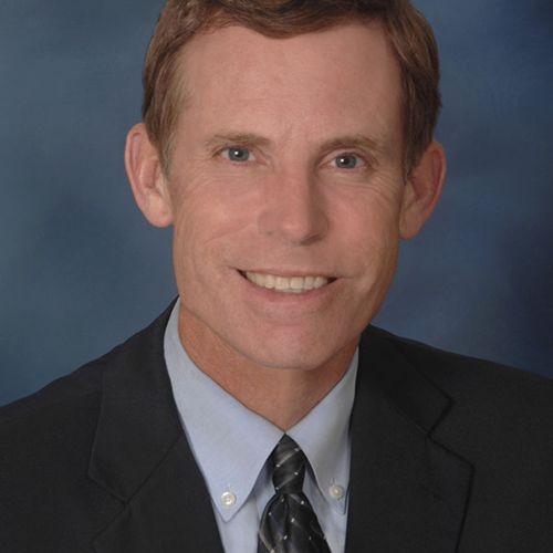 L. Peter Sheehan