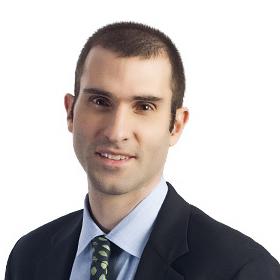 Profile photo of Roger N. Heller, Partner at Lieff, Cabraser, Heimann & Bernstein LLP