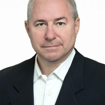 Douglas T. Brinkworth