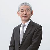 Takafumi Takeshita
