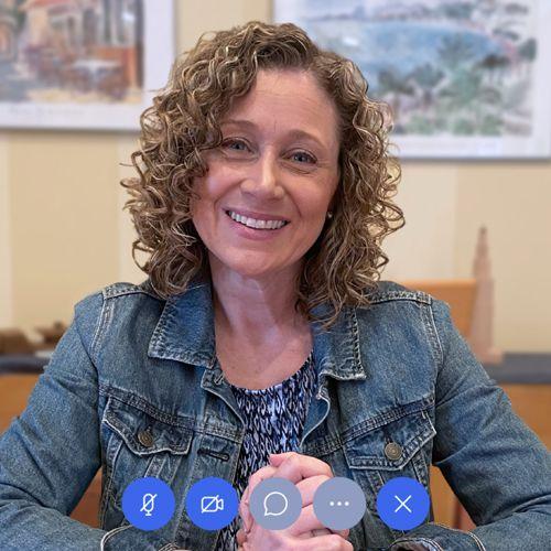 Erin Siemens