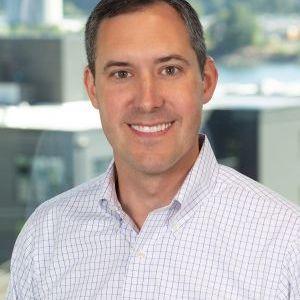 Jeff Wittich