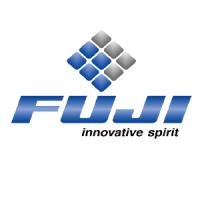 Fuji Corp logo
