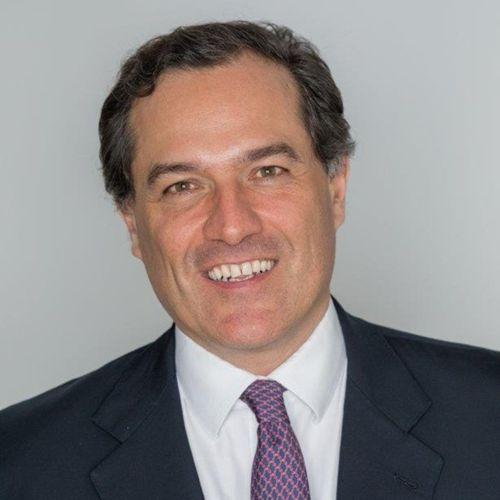 Giulio Pediconi