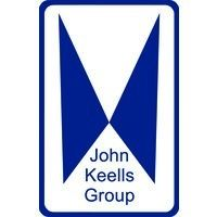 John Keells Group logo
