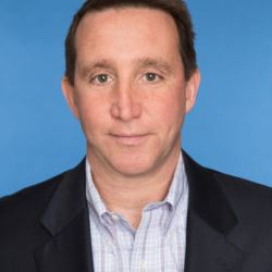 Gary Dieber