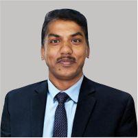 Adhish Swaroop