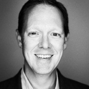 Profile photo of Jeff Smith, Senior Partner at Prophet