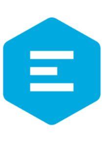 EquityMultiple adds Christian Mundigo to Board of Advisors