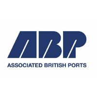 Associated British Ports logo