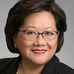 Anna C. Catalano